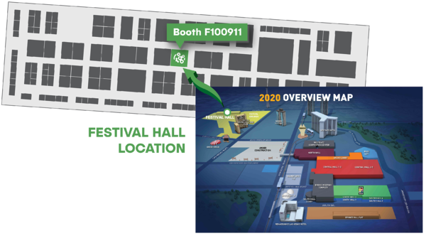 Map-for-Conexpo-CM-Labs-Booth-F100911-v3