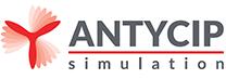 antycip_logo