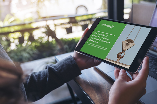 ebook 2 tablet